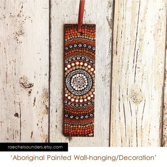 how to make aboriginal paint