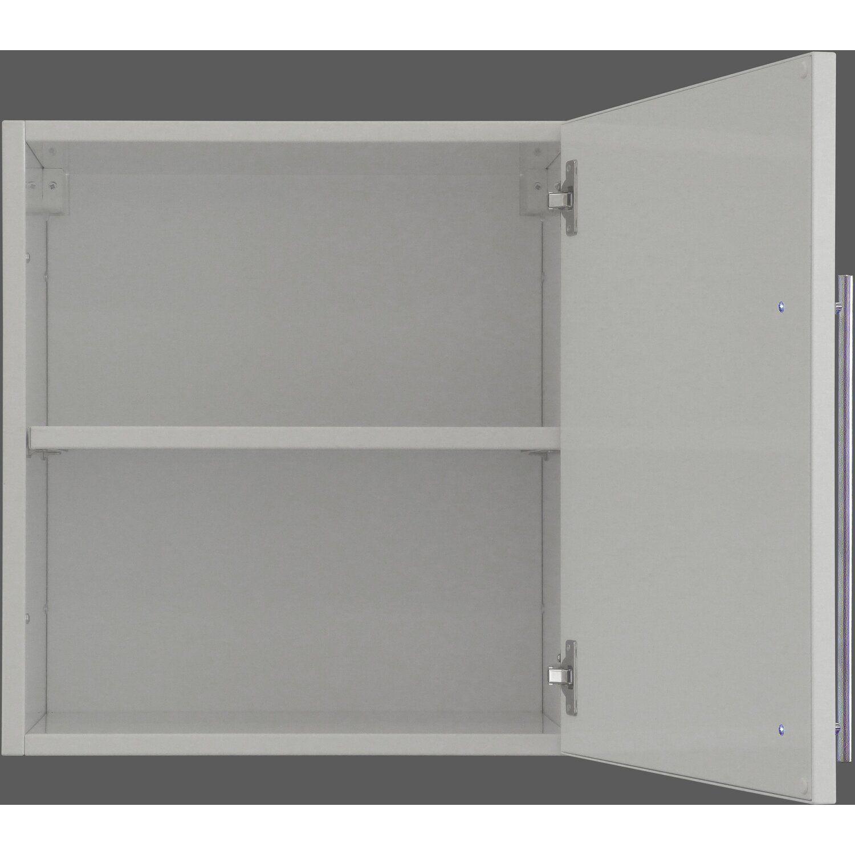 4 Hangeschrank Kuche Metall In 2021 Bathroom Medicine Cabinet Cabinet Medicine Cabinet