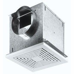 Broan Nutone L300 High Capacity Ventilation Fan List Price