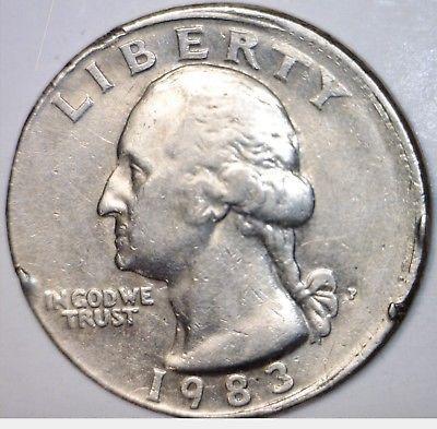 bit key coin