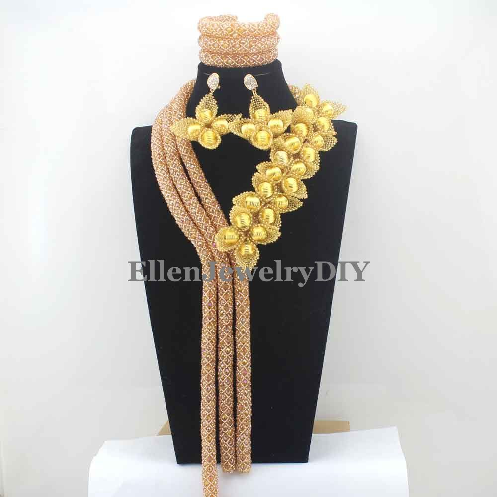 Amazing Different Seed Bead Design In Nigeria Gallery - Jewelry ...