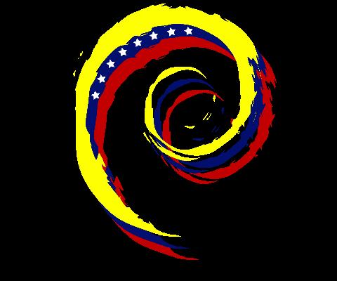 Pin By Jeny Chique On Bandera De Venezuela Pincode