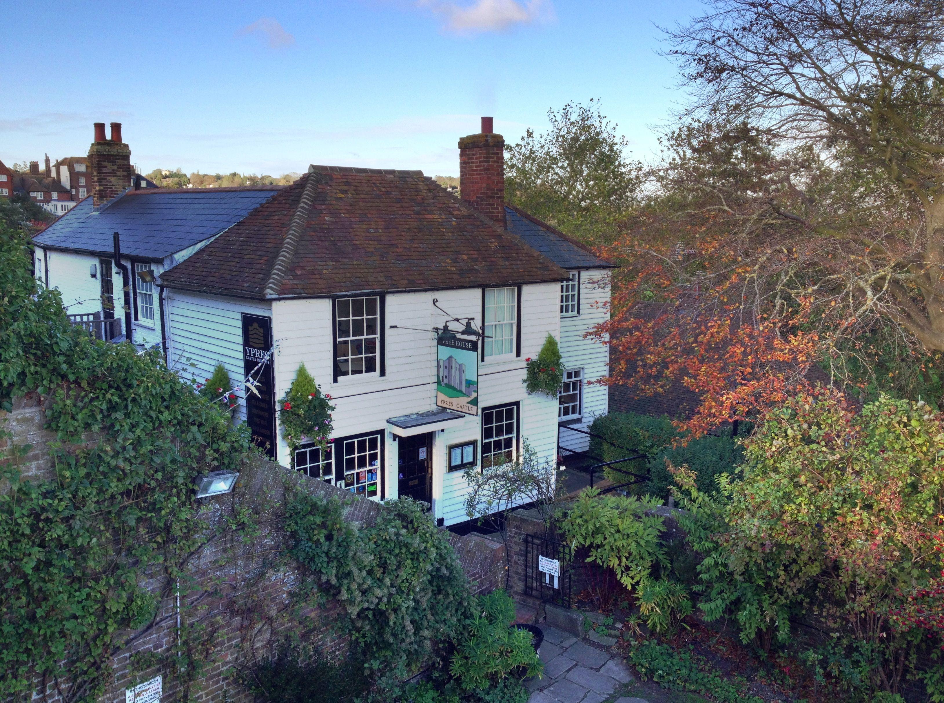 386e4011ff214ad0b61d920e96ded60f - Pubs In West Sussex With Gardens