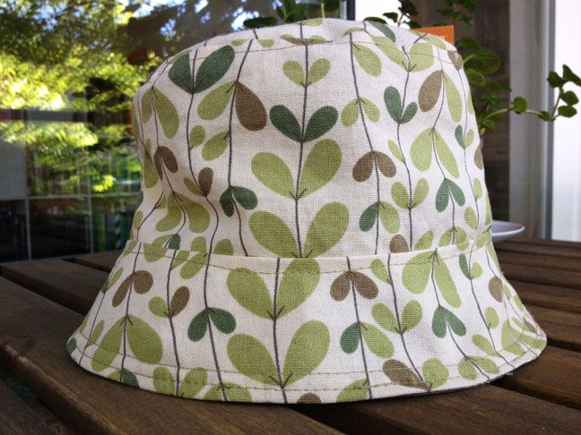 ccab1bb6aa67e windy s old blog  free summer hat patterns for children — notes ...