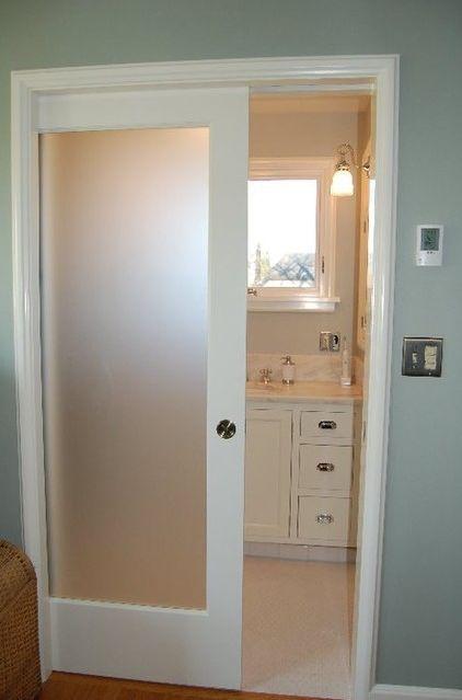 Deep Pockets Doors With Panache Pocket Doors Bathroom Glass Pocket Doors Sliding Bathroom Doors