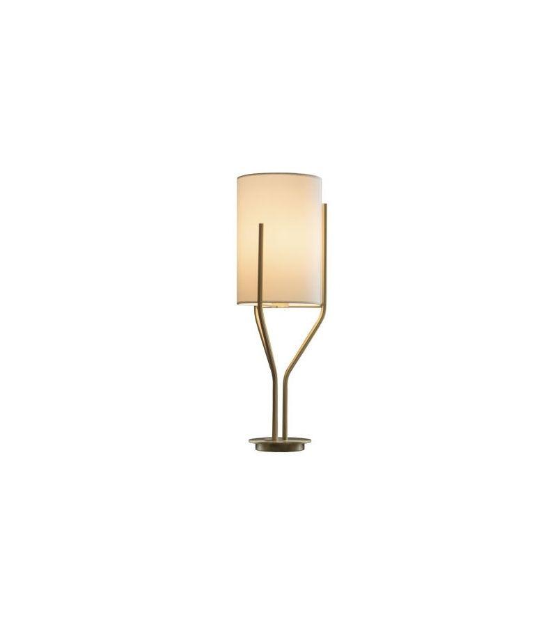 Arborescence CVL Luminaires Table Lamp
