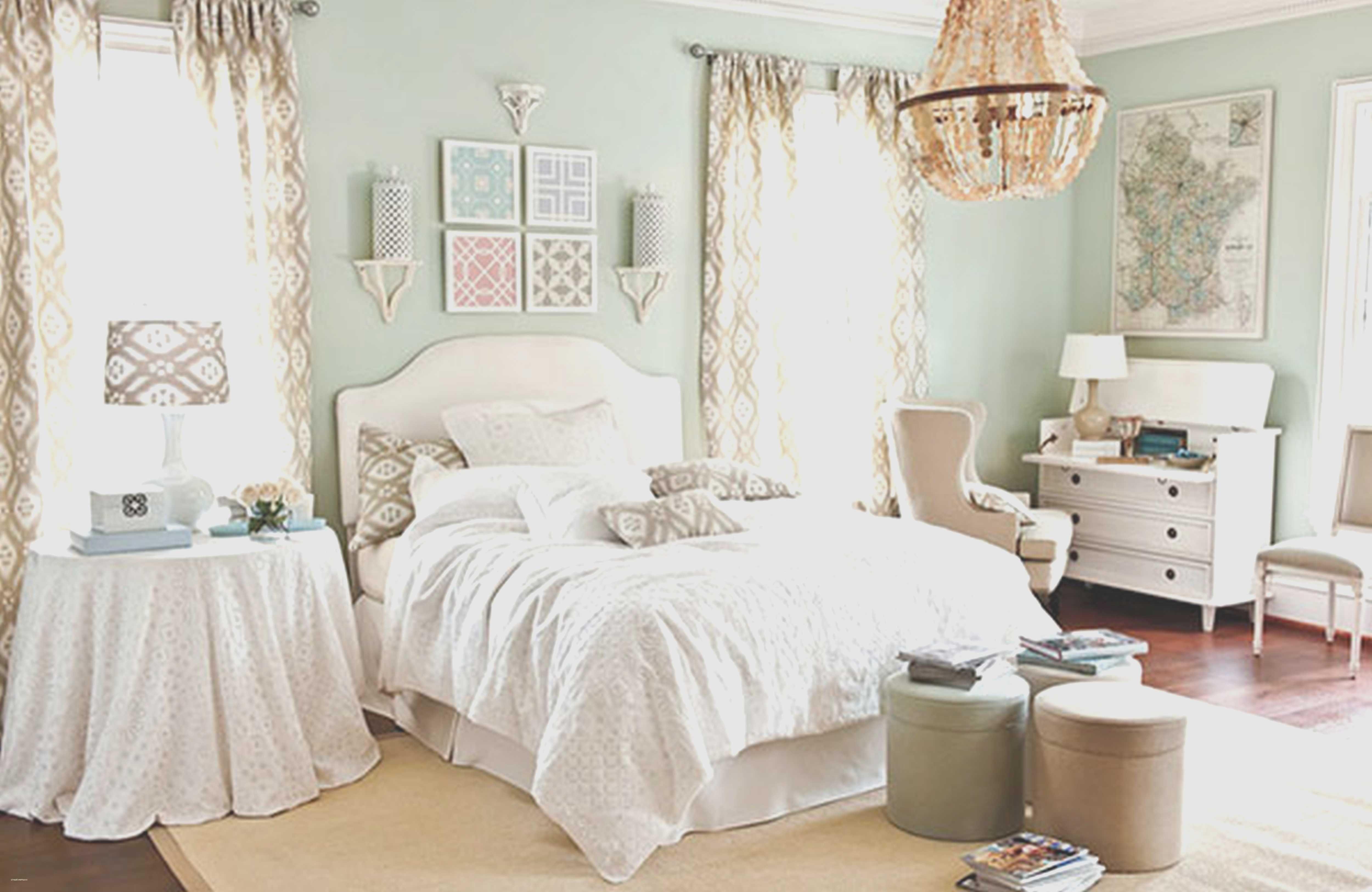 bedroom ideas for teenage girls vintage. Bedroom Ideas For Teenage Girls Vintage - Beautiful Vintage, Chic Modern Teens Room