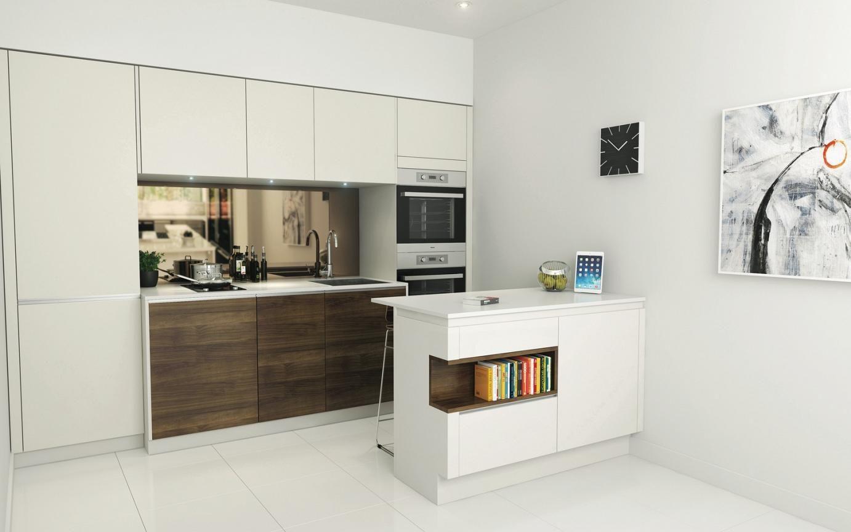 Kitchen6.jpg 480×300 pixels | Kitchen diner, Kitchen cabinets, Home decor