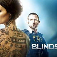blindspot season 3 episode 5 watch