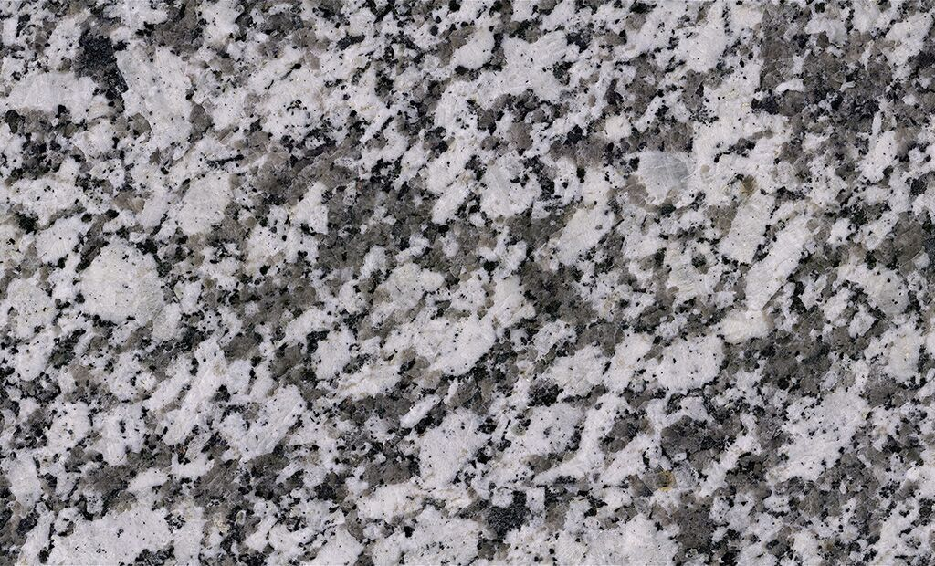 White Fiorito Granite Countertops Countertops Kitchen