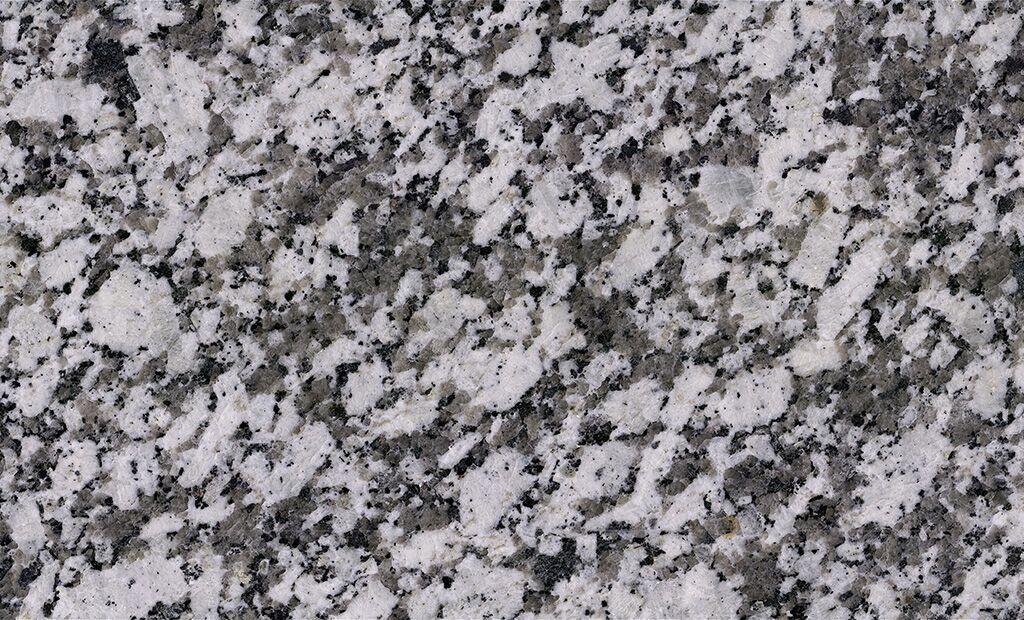 White Fiorito granite countertops  Granite Samples