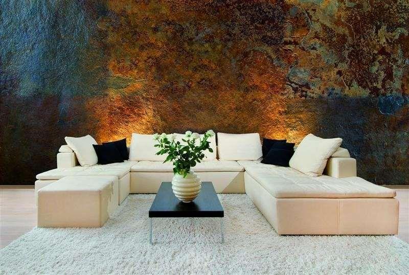 Spugne, colori, brillantini e tutto quello che serve per decorare le pareti in maniera originale e rendere la tua casa davvero unica. Effetti Decorativi Per Le Pareti Di Casa Foto Tempo Libero Insieme A Pitture Particolari Per Interni Pareti Casa Decorazioni Pitture Decorative