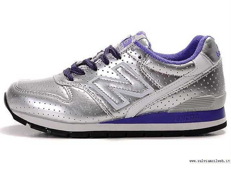 New Balance cw1600wb (White / White) | STYLE ME | Pinterest | White white,  Sneakers women and Woman