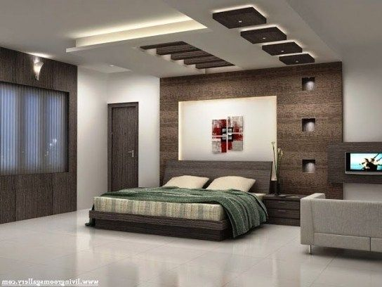 Top 10 Interior Design Bedroom Roof Top 10 Interior Design Bedroom Roof Home Sug Bedroom False Ceiling Design Pop False Ceiling Design Ceiling Design Bedroom