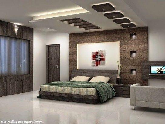 Bedroom Roof Interior Design Home Design Ideas
