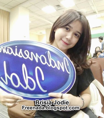 Download Lagu BRISIA JODIE I Bimbang Potret ( Cover