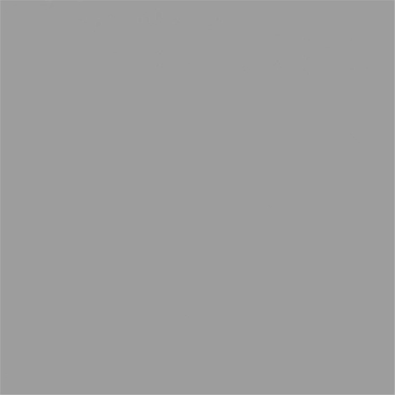 Enfärgad grå tapet.   Idéer för köket 1   Pinterest