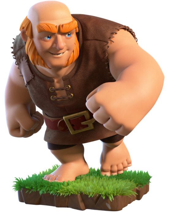 Pin By Ayush Nishad On Games Clash Of Clans Clash Royale Clash Of Clans Hack