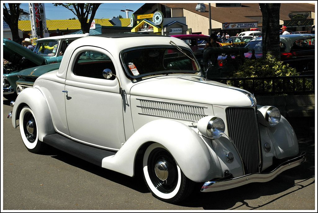 1936 Ford 3 Window Coupe Puyallupwa 1936 Ford 3 Window Coupe Taken At The Goodguys Car Show Puyallup Fair Grounds Puyal In 2020 Car Show Puyallup Wa Puyallup Fair