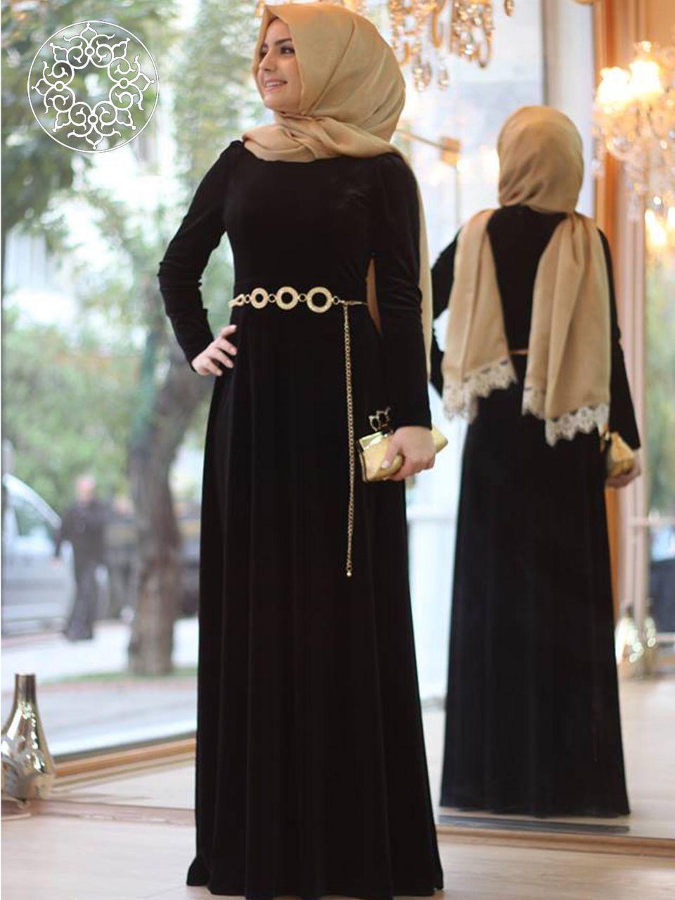 Pin by biya kashaf on dresses pinterest abayas hijab outfit and