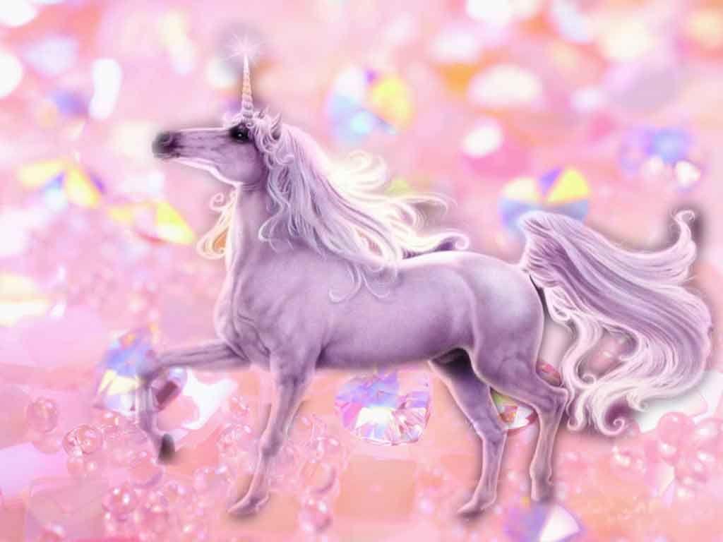 Free Unicorn Wallpapers Wallpaper Cave Unicorn Wallpaper Unicorn Wallpaper Cute Unicorn Artwork