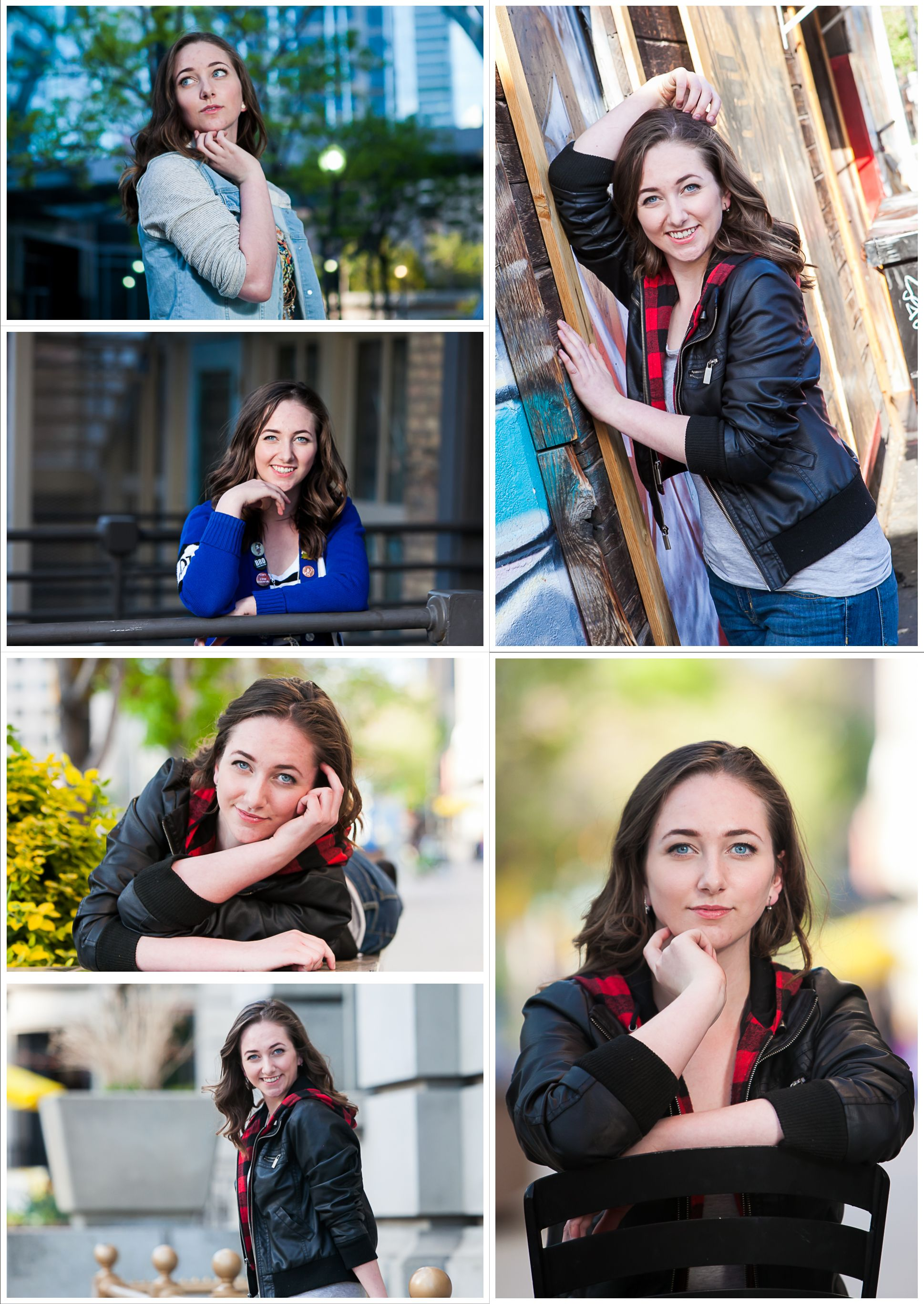 senior portraits orchard provo amphitheater utah state hospital high school senior girl downtown salt lake city urban holly s hobby s photography