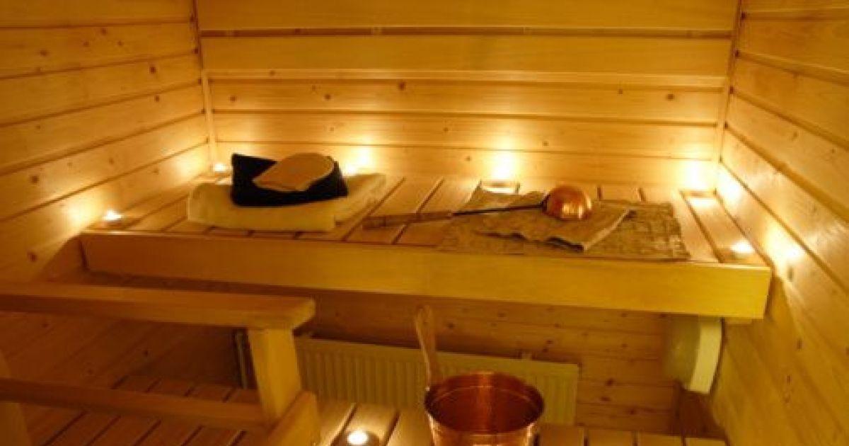 un spa chez soi latest louer un spa chez soi with un spa chez soi louer un spa chez soi with. Black Bedroom Furniture Sets. Home Design Ideas