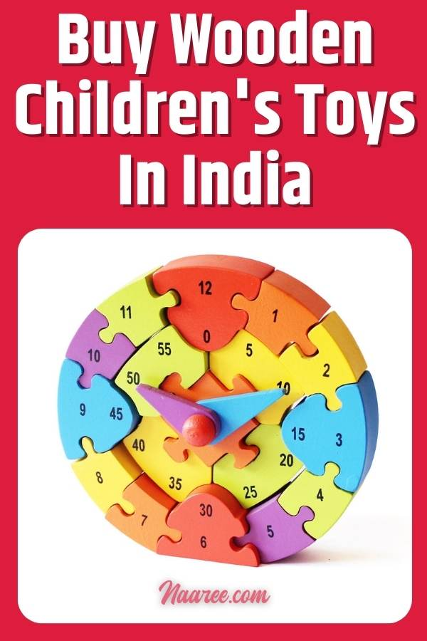 Best Children's Toys And Games For Kids From SHOPonSHEROES