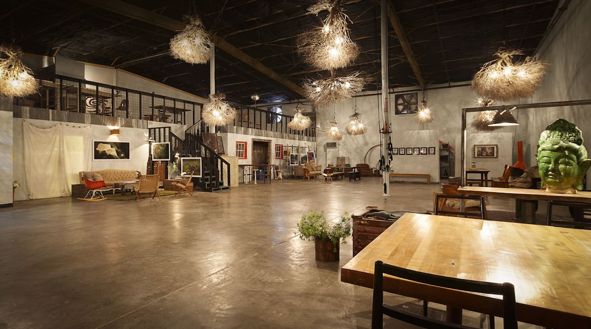 Pin By Cyndi Ferris On Austin Co Ops Event Space Rental Event Space Coworking