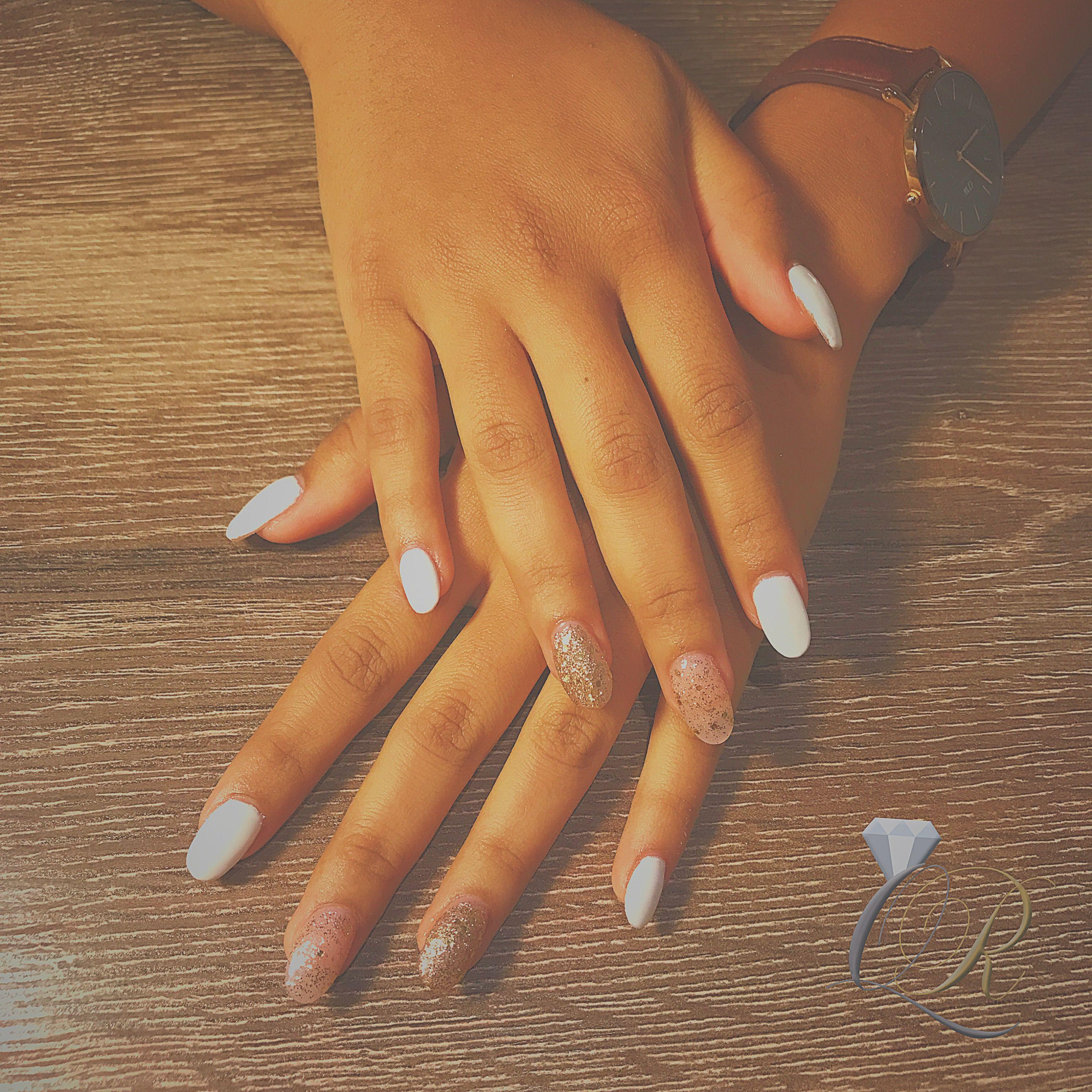Sns qroyalty brisbane nails nail art q royalty nails sns qroyalty brisbane nails nail art prinsesfo Images