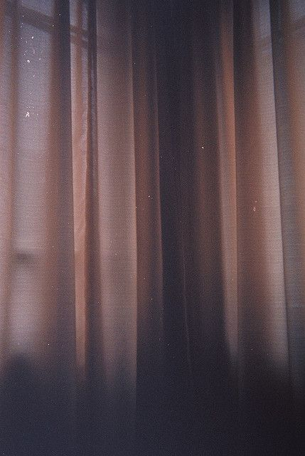 Behind The Curtain Fotografi Kutipan Terbaik Langit Malam