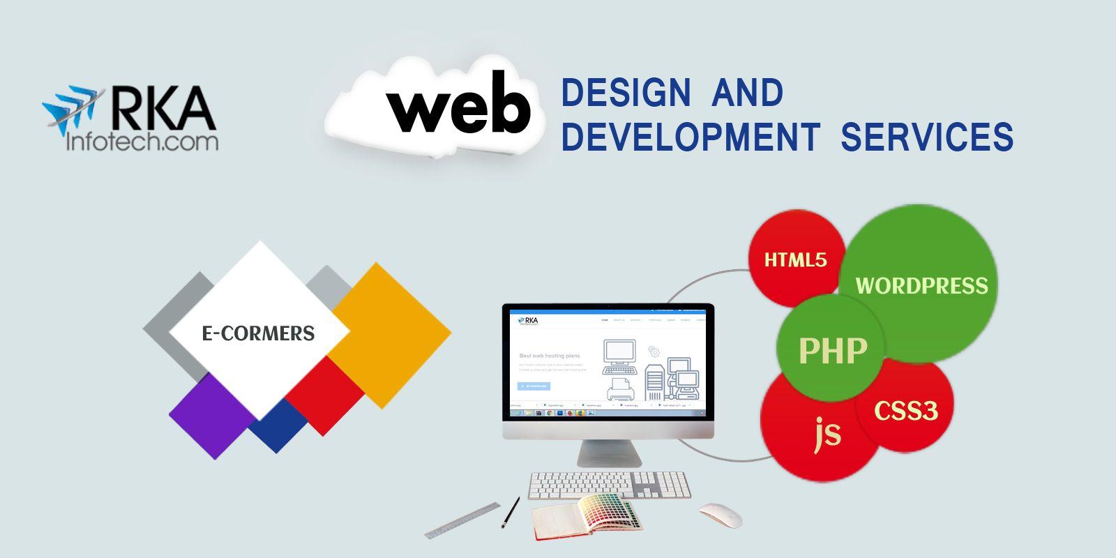 Web Development Company Delhi Web Design Web Design Services Website Design