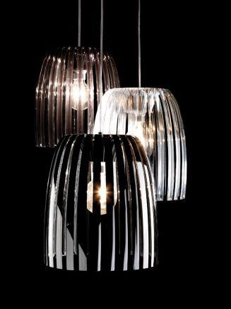 JOSEPHINE M, Pendelleuchte - Koziol Wohnzimmer Pinterest Lights