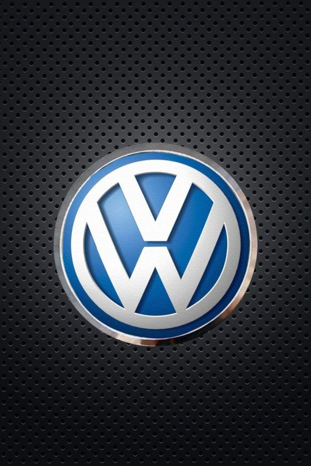 #hakanreis #volkswagen Vw Emblem, Bmw Wallpapers, Car Logos, Volkswagen Logo ,