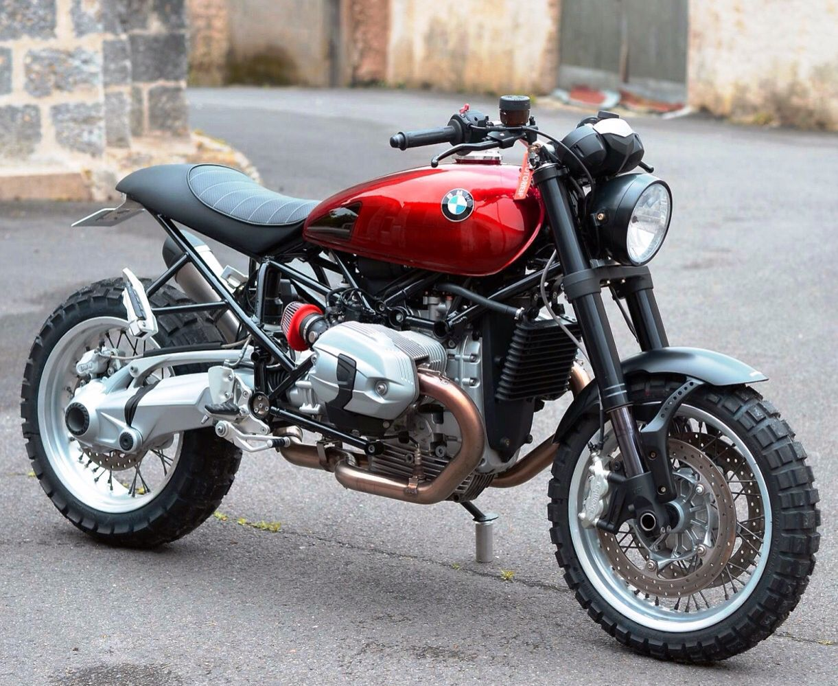 R1200r By Motorieep Cafe Racer Cafe Racer Motorcycle Cafe Bike