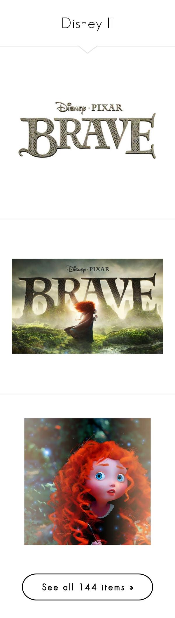 Disney Ii Disney Brave Quotes Disney Quotes Funny Disney Brave