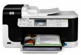 Hp Officejet 6500 E709n Driver Download Hp Officejet Drivers Download