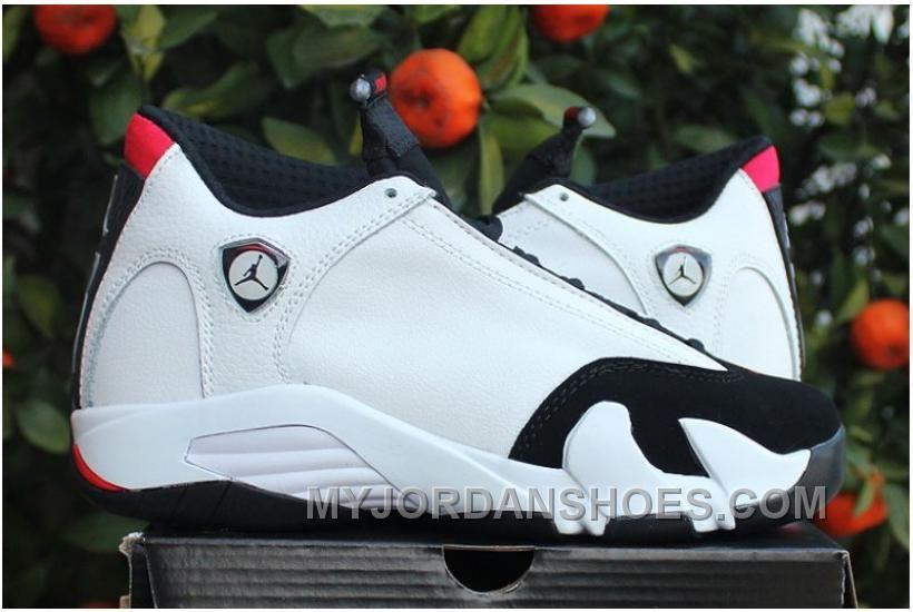 Jordan Shoes,Air Jordan