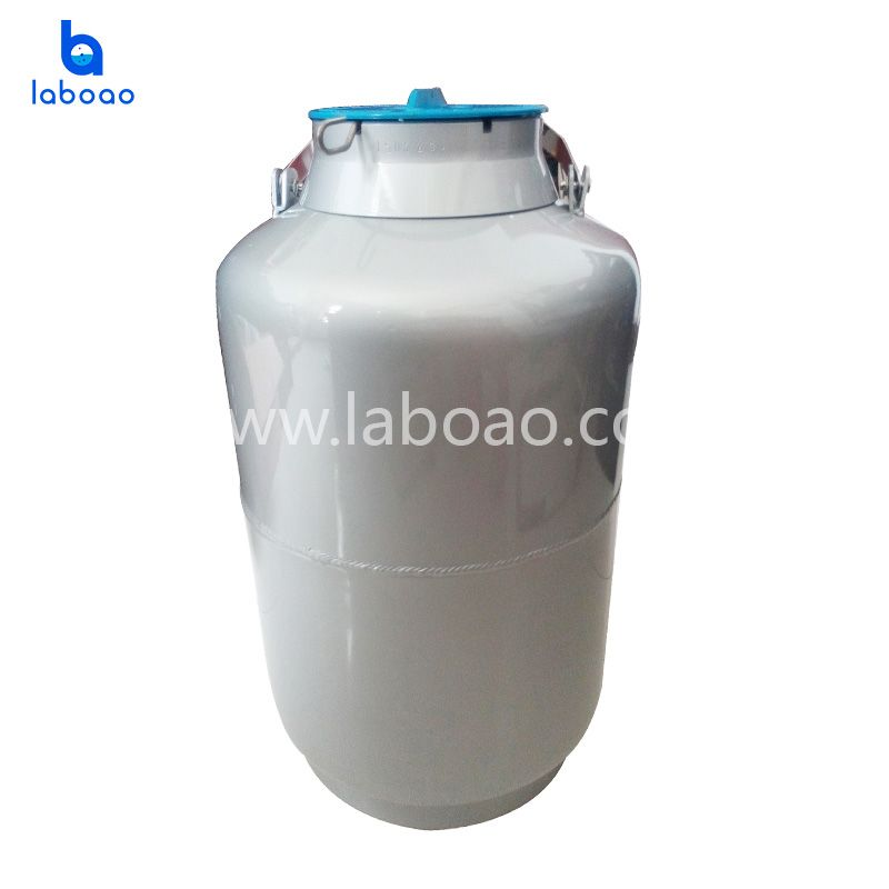 Our Liquid Nitrogen Ln2 Containers Provide Our Customers A Long Term Storage Tank With Low Liquid Nitrogen Evaporation In A Sturdy Light Weight Economical Un