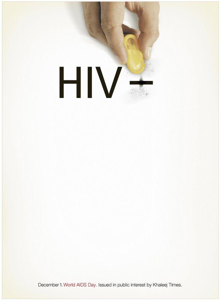 Consider, Condoms protecting against aids