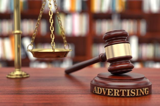 The 5 Best Tools For Online Marketing Attorneys These Days