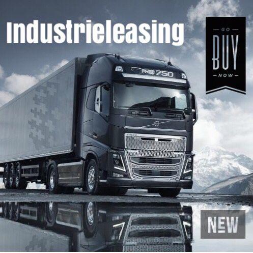 Lkw Leasing OHNE Anzahlung www.Industrieleasing.eu