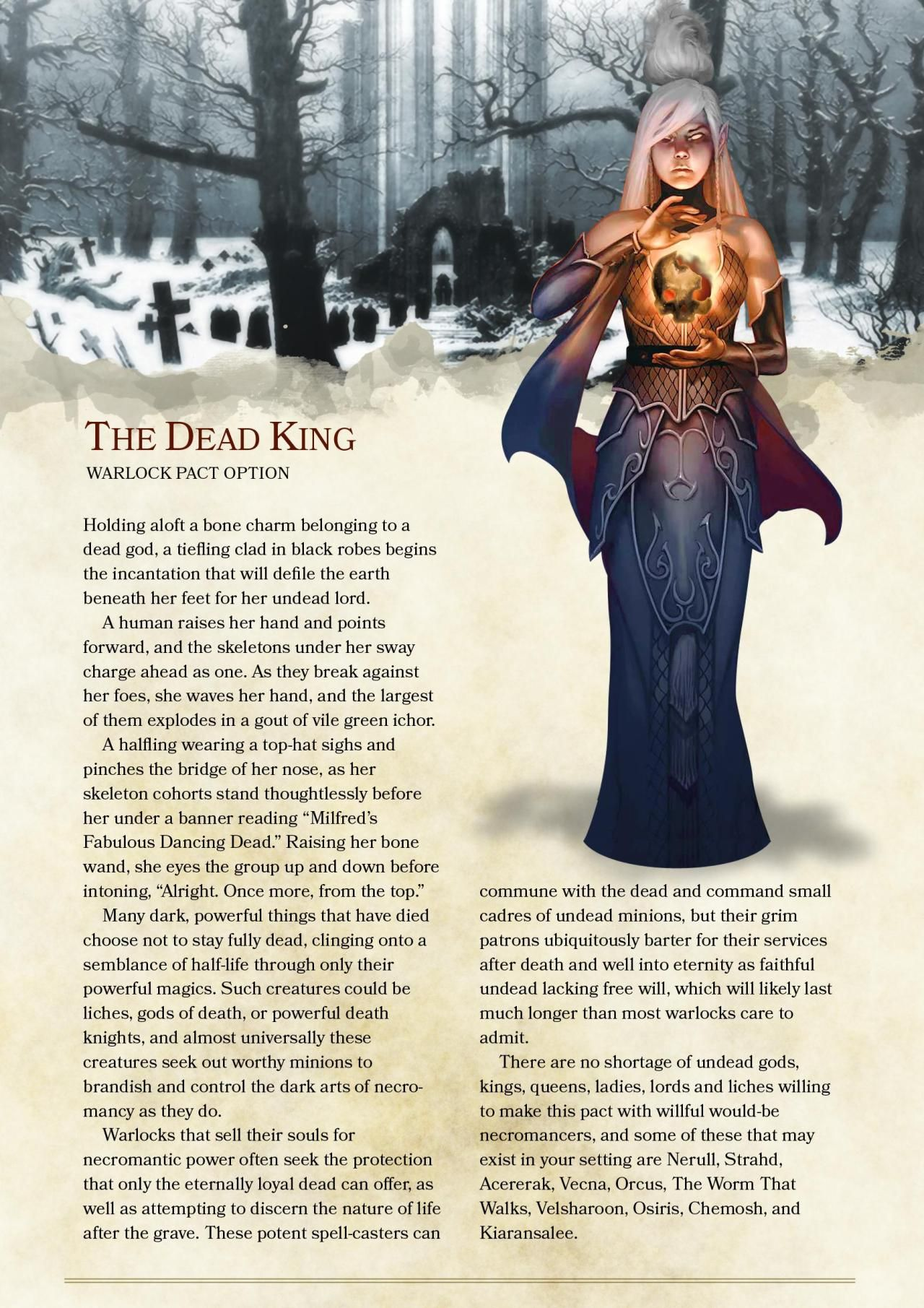 Dungeons And Dragons Homebrew, Dnd 5e Homebrew, Dungeons And