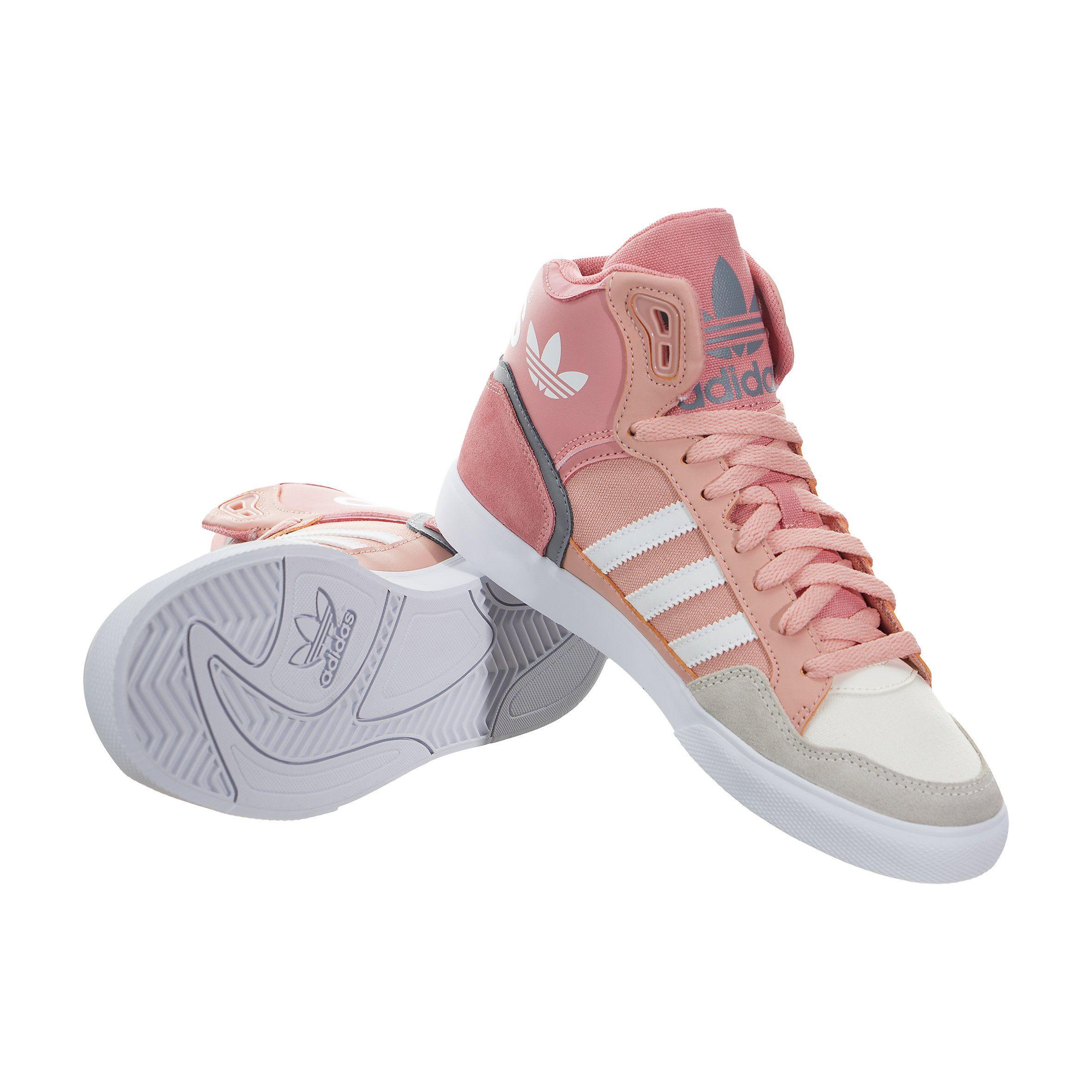 7d36a365e36e Reebok LES MILLS UR Tempo Mid 3.0 TX - Royal Orchid | Reebok US | Fitness  on Fleek | Sneakers nike, Jordans sneakers, Air jordans