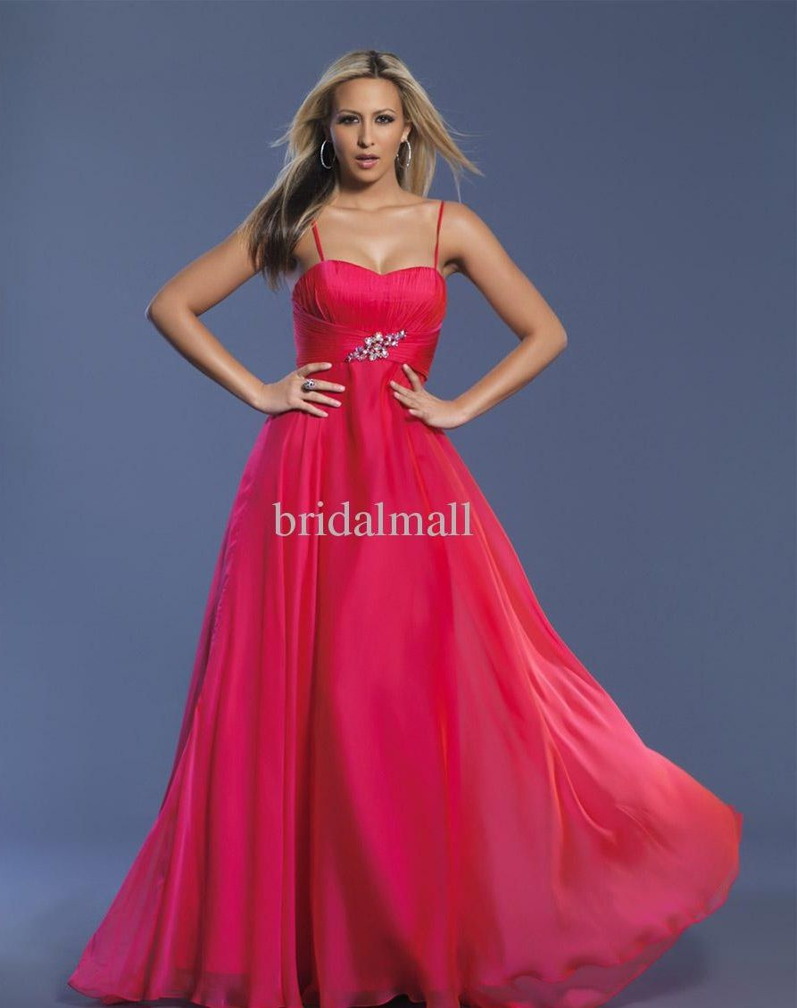 Eveningbridesmaid gowns your dream wedding bridal boutique