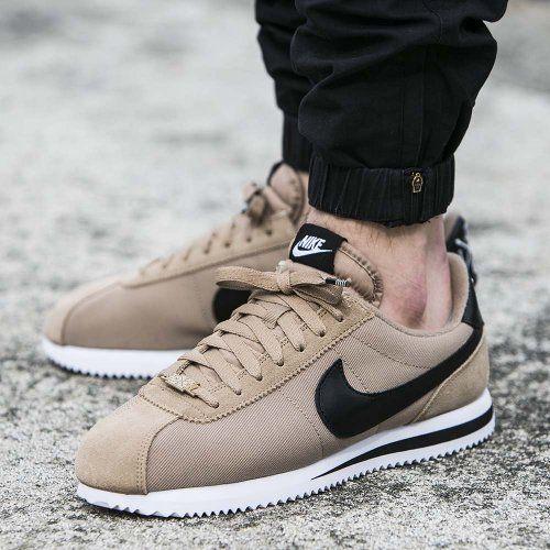 separation shoes efa36 eda0f Nike Cortez, Nike Air Huarache, Desert Camo, Sports Shoes, Shoes Men,