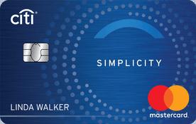 Best 0 Apr Credit Cards 2020 Balance Transfer Credit Cards Credit Card Transfer Balance Transfer Cards