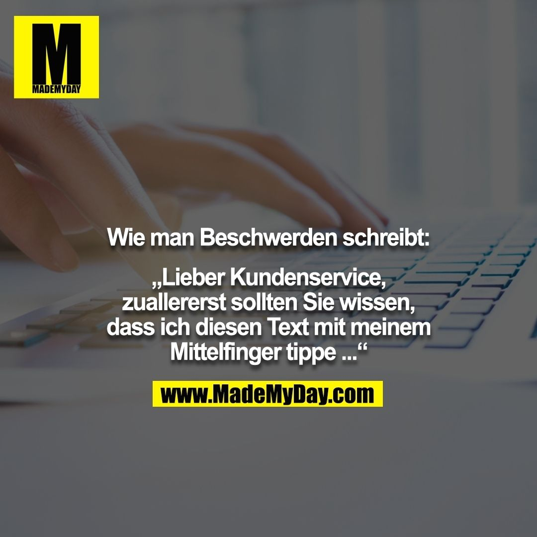 Charming Kluge Sprüche Photo Of Funny Quotessweetsayingssprüche Humorfunny Sayingsfunny Pictures