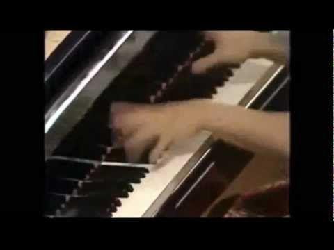Martha Argerich - Octaves