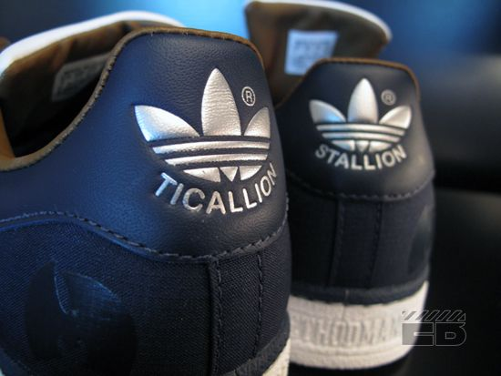 Adidas Spezial Collection | Sneaker Reseller NYC